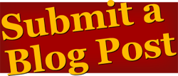 Submit a Blog Post
