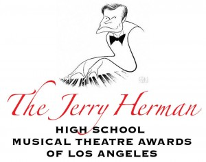 Jerry Herman High School Musical Theatre Awards @ Pantages Theatre Hollywood | Los Angeles | California | United States