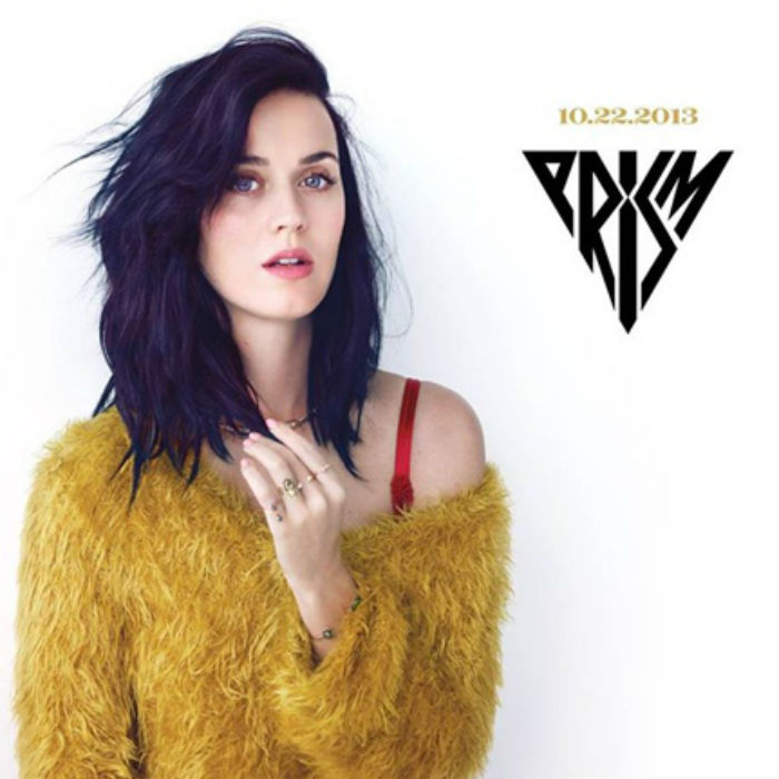 Katy Perry Debuts New Song    Roar    With Emoji-Filled Lyric VideoKaty Perry Roar Album Artwork