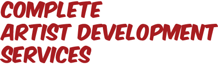 complete-artist-development-services