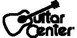 guitar-center